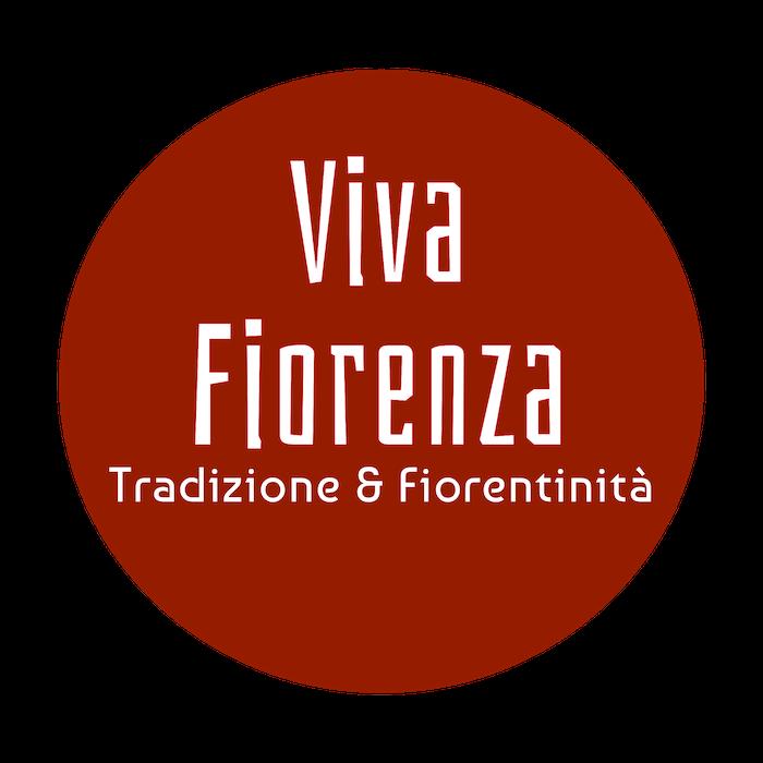 Viva Fiorenza